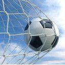 Wallpaper Football net