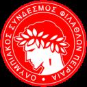 Wall stickers FC Olympiakos OFSP