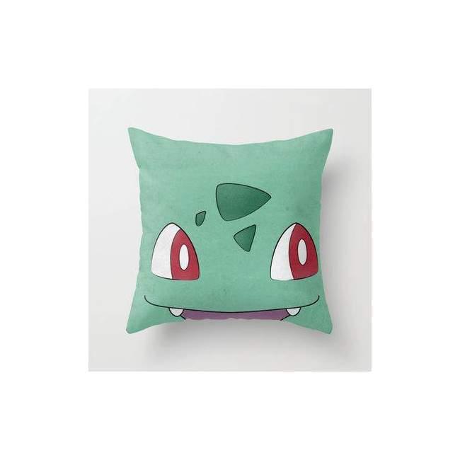 Μαξιλάρι διακοσμητικό Pokemon 1