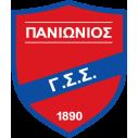 Wall stickers FC Panionios