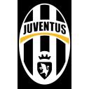 Juventus FC,  αυτοκόλλητο τοίχου, κοντινό