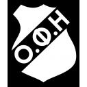 Wall stickers FC OFI