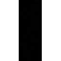 Ναδάλ, αυτοκόλλητο τοίχου , κοντινό