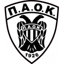 Wall stickers FC PAOK