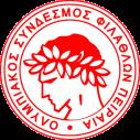 Wall stickers FC Olympiakos