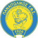 Wall stickers FC Panaitolikos