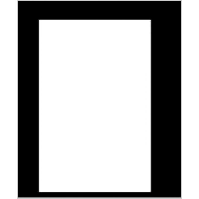 Αυτοκόλλητη ετικέτα κάθετη παραλληλόγραμμη,με το σχέδιο και το όνομα που θέλετε online