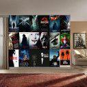 Wallpaper your idea cinema film