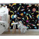 Wallpaper Space