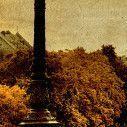 Παραβάν, Over the Seine