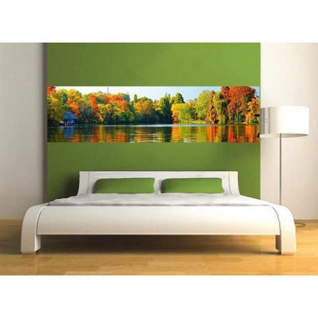 Ταπετσαρία τοίχου Πανδαισία χρωμάτων