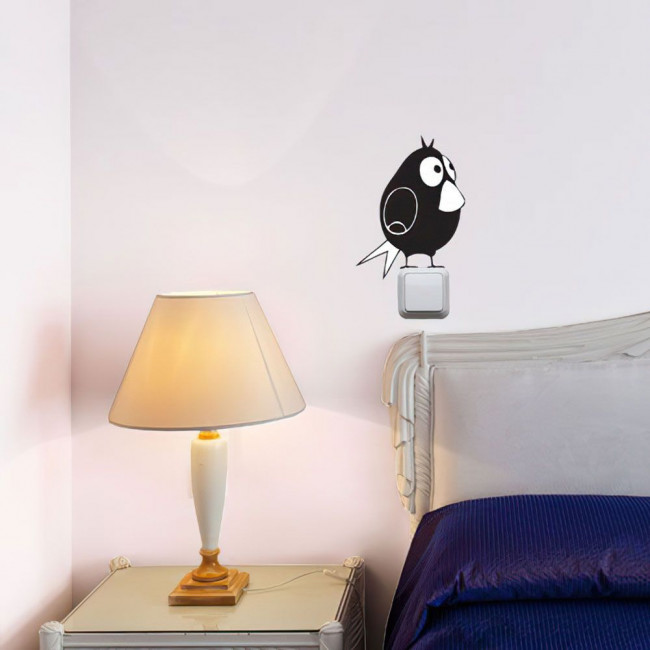 Wall stickers Cute animals