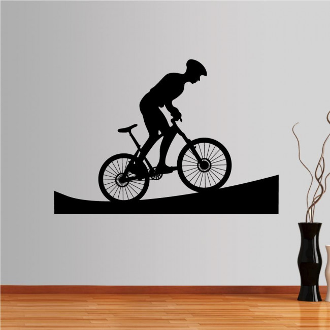 Wall stickers Cute