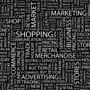 Shopping, επαναλαμβανόμενο μοτίβο, ταπετσαρία επίπλων, τοίχου