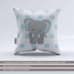 Pillow Dream big little one