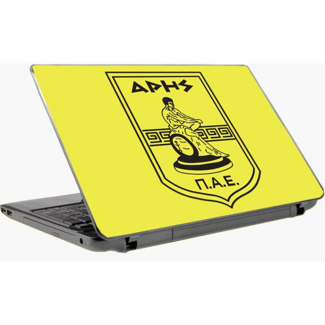Aris Laptop skin