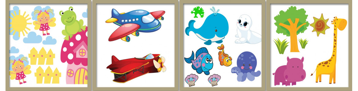 mini-collections-children-stickers