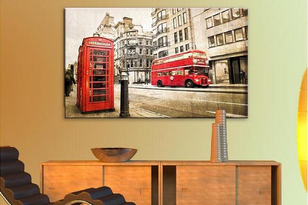 London-Camvas.jpg