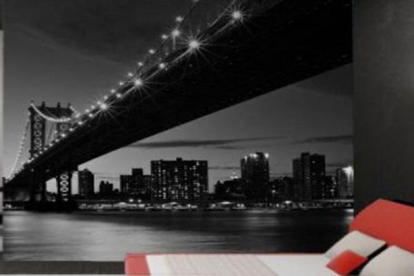 Manhattan-.jpg
