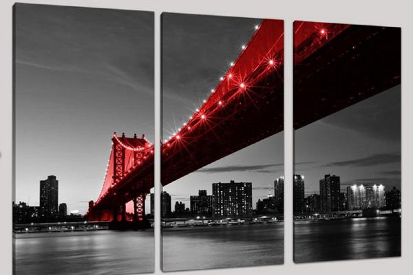 Manhattan-Camvas.jpg