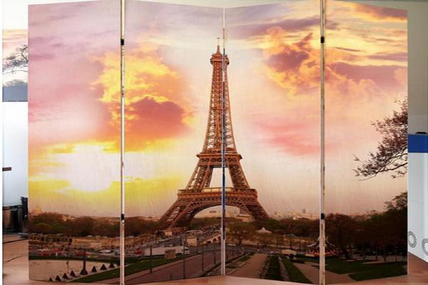 Paris-Paravan.jpg