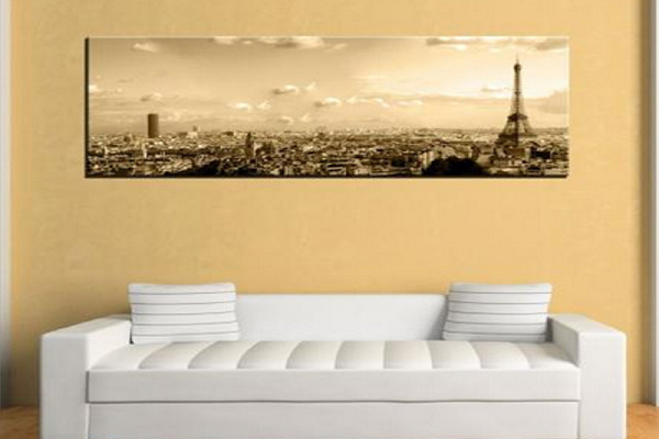 Paris-Skyline.jpg