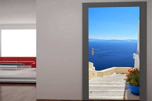 body-Santorini.jpg