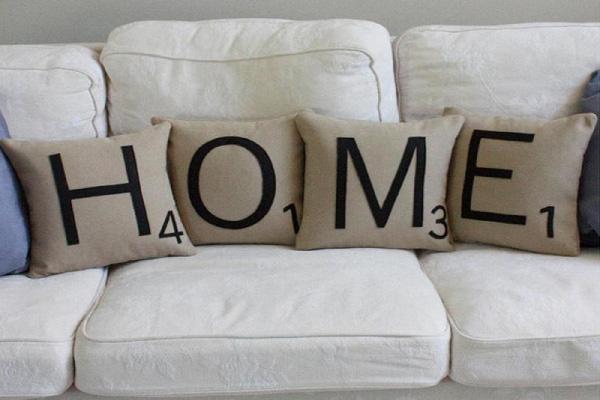 home-p.jpg
