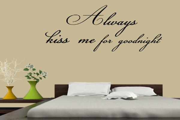 kissjpg.jpg