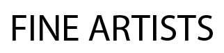 Fine Art painters