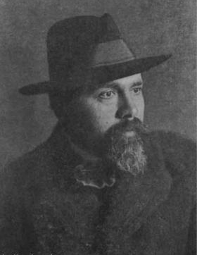 Μαλέας Κωνσταντίνος