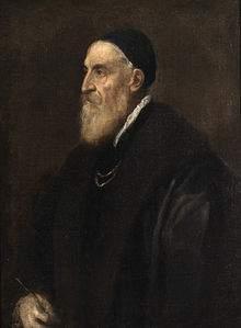 Tiziano Vecelli