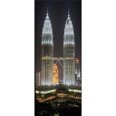 Kuala Lumpur , Phototex