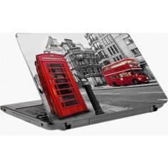 London instances,αυτοκόλλητο laptop
