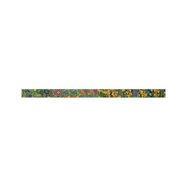 Klimt , Ντουλάπας αυτοκόλλητο , επιπλέον πλαινα