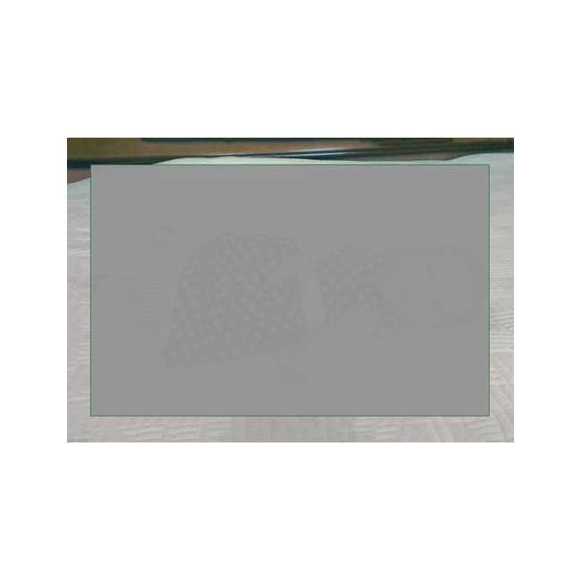 Customer photo , Πίνακας σε καμβα 76 Χ 50