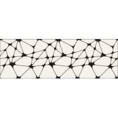 Modern stylish texture of mesh , αυτοκόλλητο ύφασμα