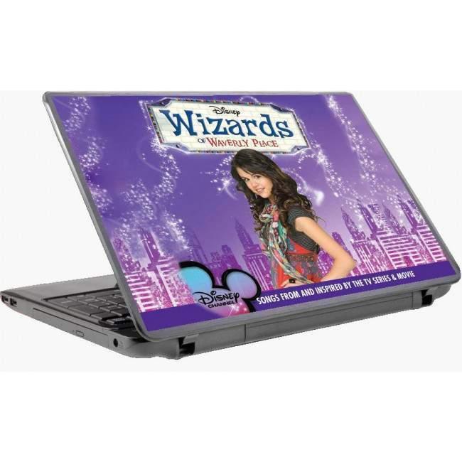Gomez , αυτοκόλλητο laptop