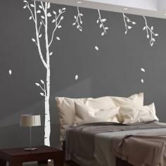 Deco tree XL, αυτοκόλλητο τοίχου