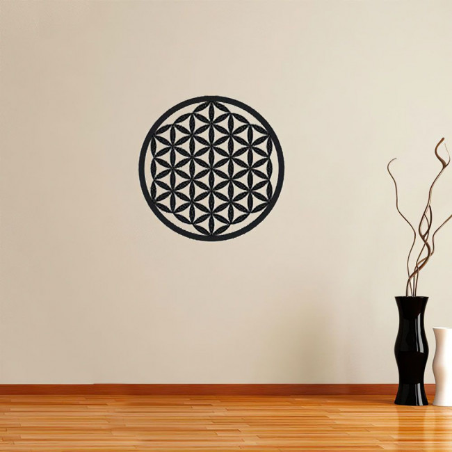 Το δέντρο της ζωής (tree of life), αυτοκόλλητο τοίχου