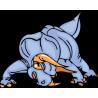 Αστείος Δεινόσαυρος 5