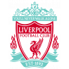 Liverpool FC, αυτοκόλλητο τοίχου, κοντινό