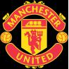 Manchester United, αυτοκόλλητο τοίχου