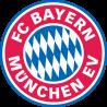 Bayern FC, αυτοκόλλητο τοίχου