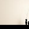 Το στρουμφοχωριό, αυτοκόλλητο τοίχου