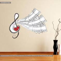 Μουσική!!!!!!!!