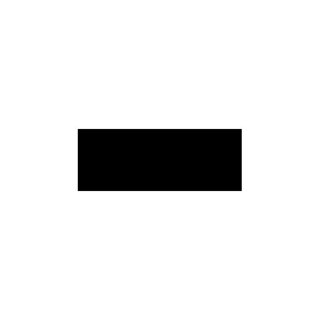 AC DC, Αυτοκόλλητο τοίχου