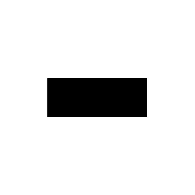 AC DC stroke, Αυτοκόλλητο τοίχου