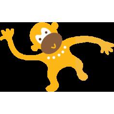 Γελαστή Μαϊμού