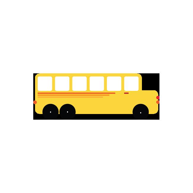 Λεωφορειάκι